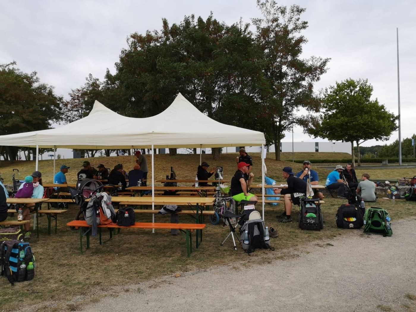 2018-09-02_NDS Landesmeisterschaft Discgolf Hannover 2018_029