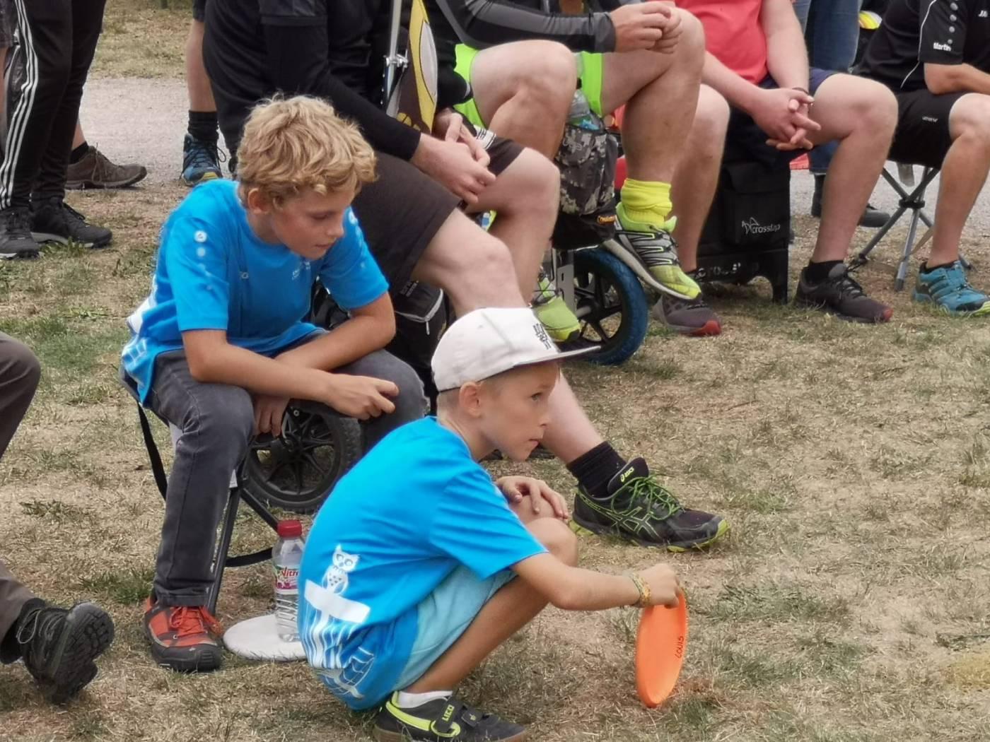 2018-09-02_NDS Landesmeisterschaft Discgolf Hannover 2018_035