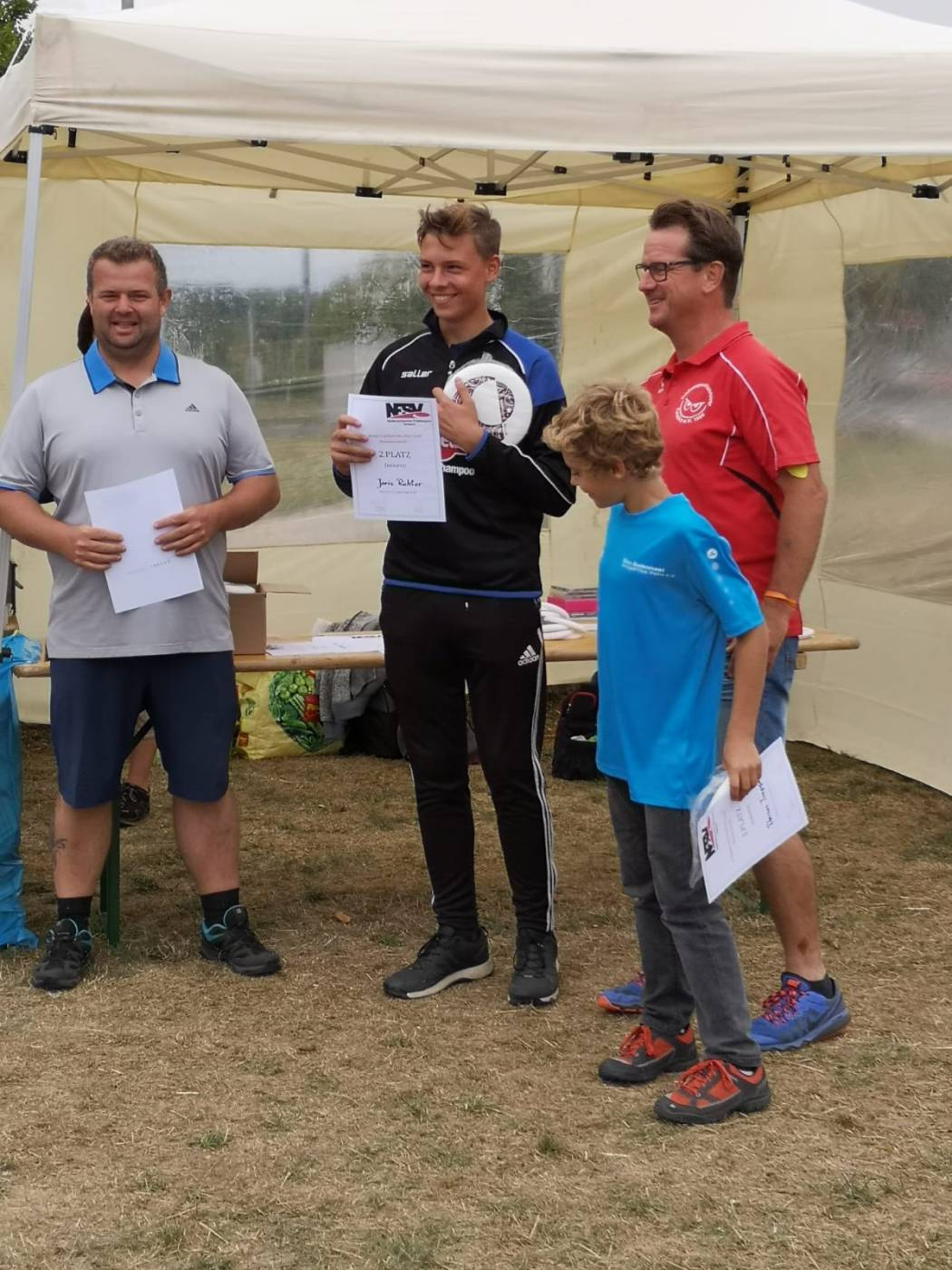 2018-09-02_NDS Landesmeisterschaft Discgolf Hannover 2018_036