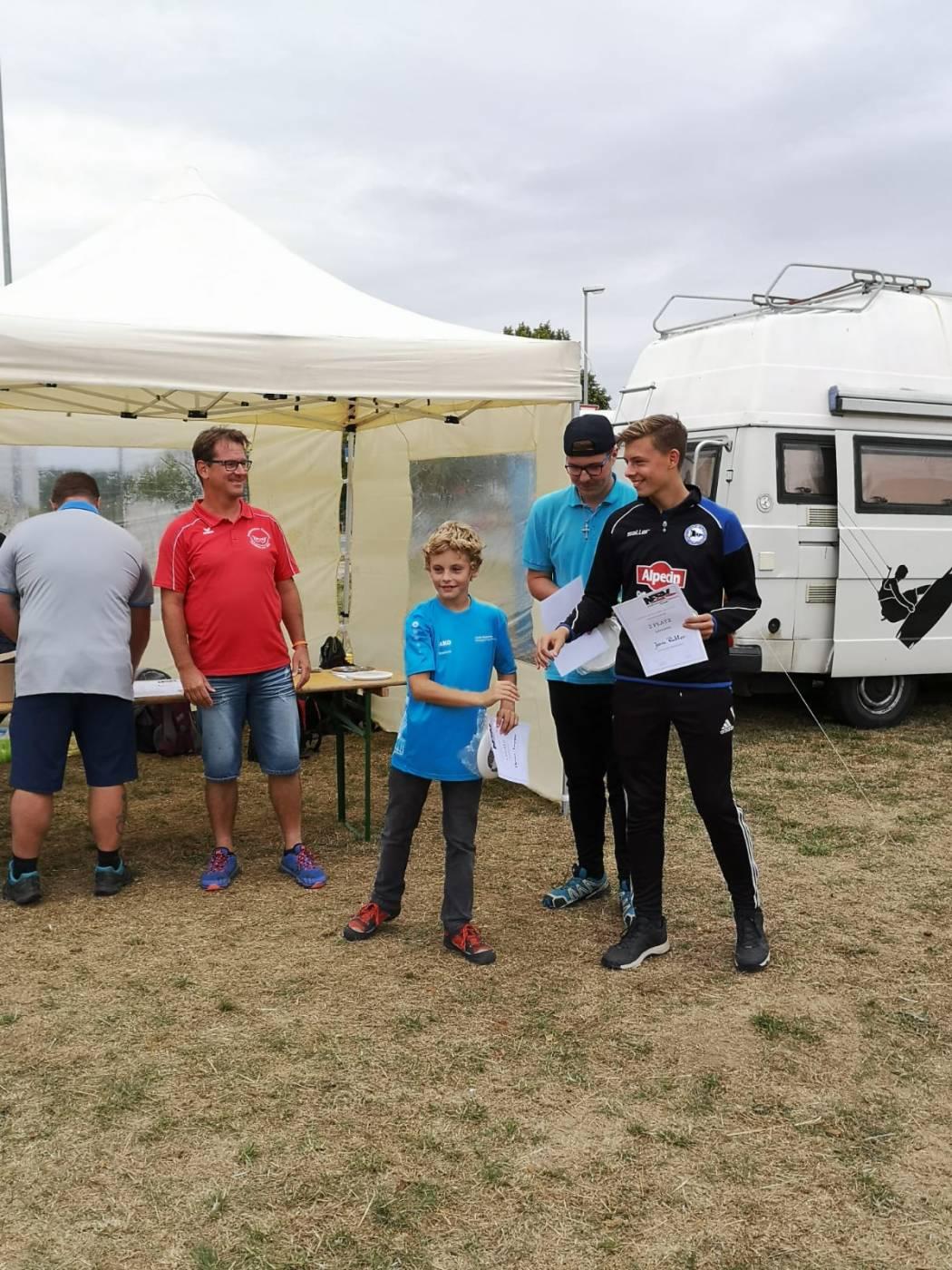 2018-09-02_NDS Landesmeisterschaft Discgolf Hannover 2018_037