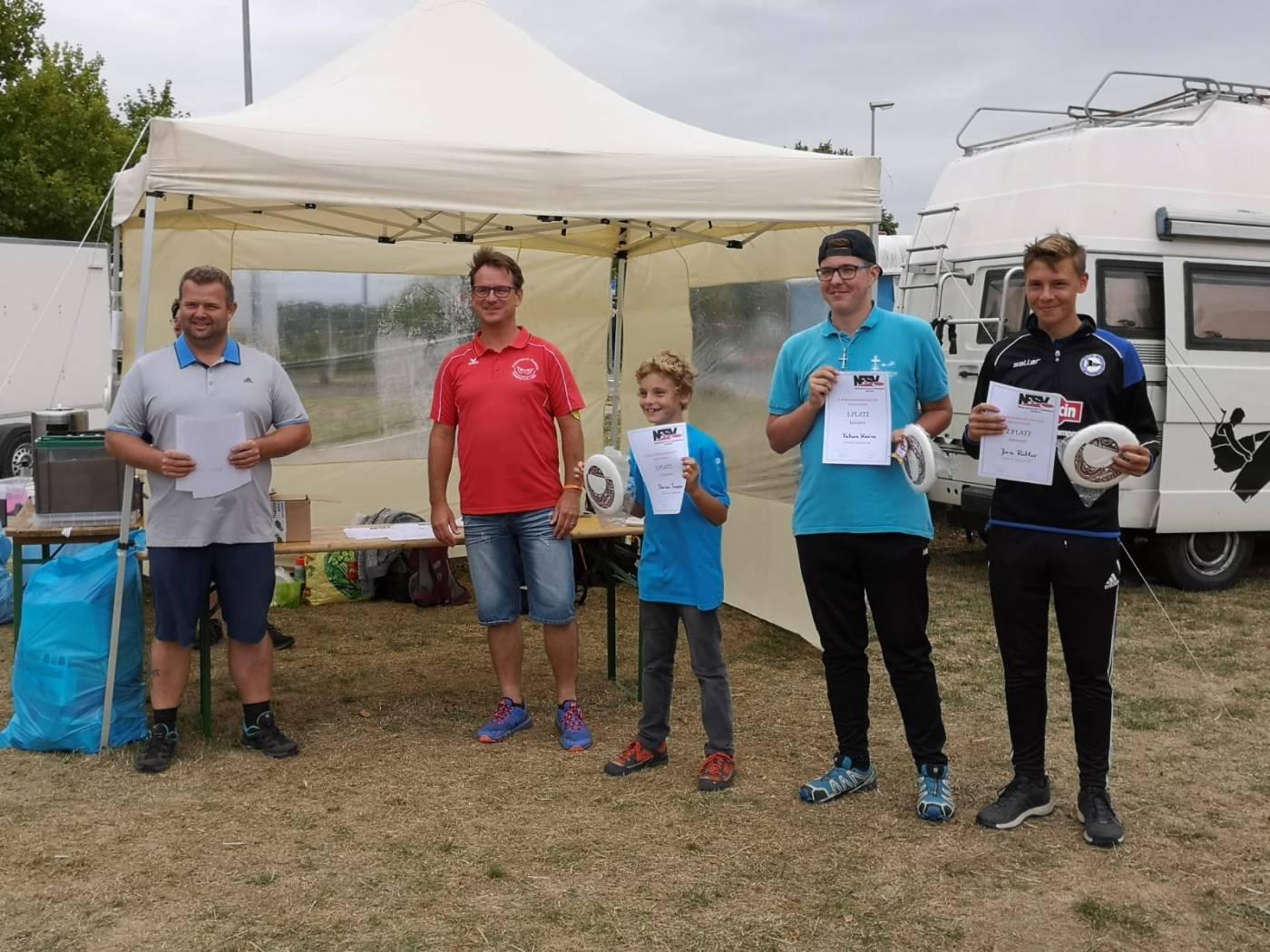 2018-09-02_NDS Landesmeisterschaft Discgolf Hannover 2018_038