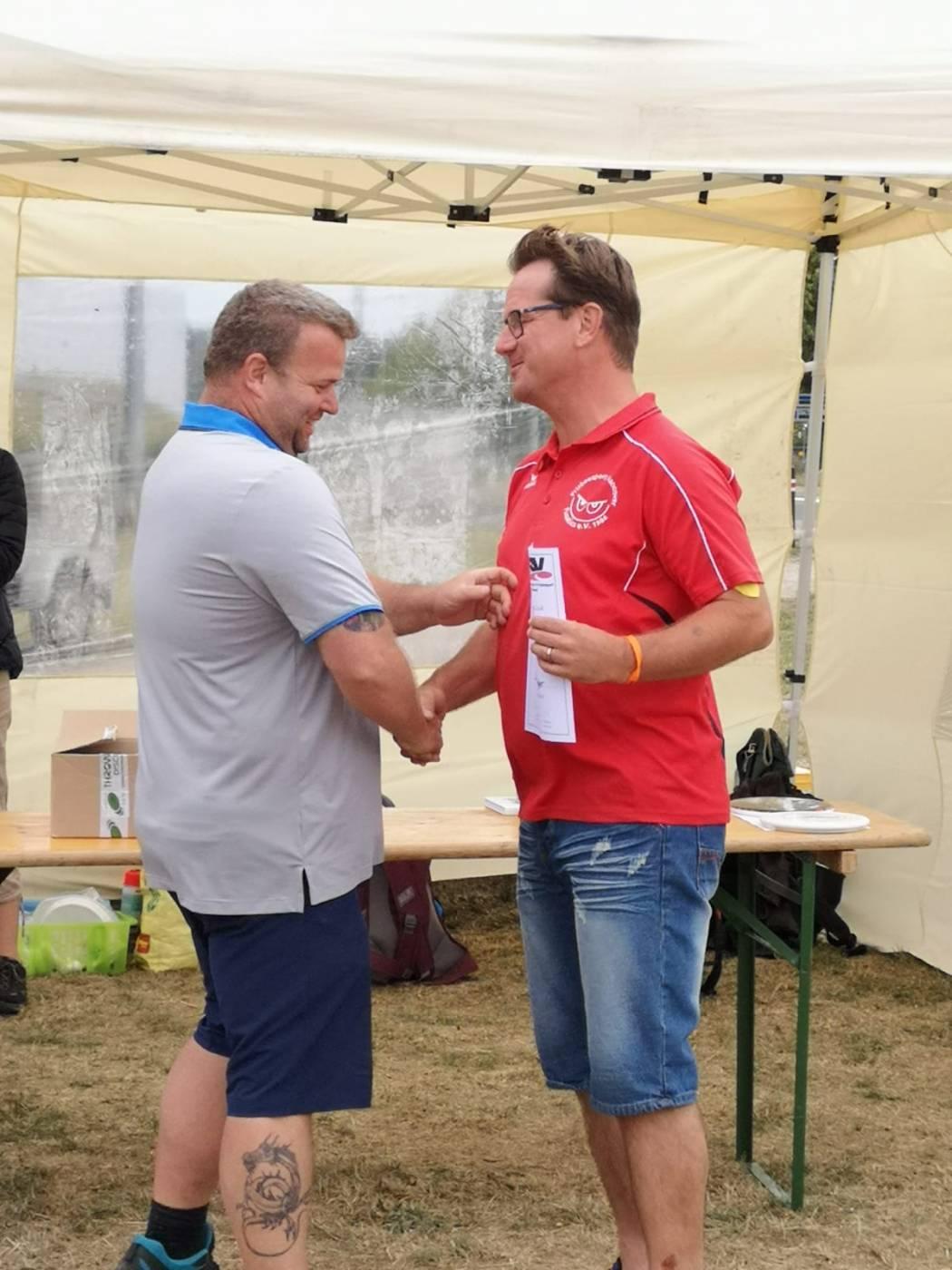 2018-09-02_NDS Landesmeisterschaft Discgolf Hannover 2018_050