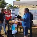 2018-09-02_NDS Landesmeisterschaft Discgolf Hannover 2018_010