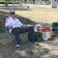 2018-09-02_NDS Landesmeisterschaft Discgolf Hannover 2018_020