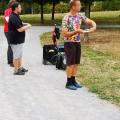 2018-09-02_NDS Landesmeisterschaft Discgolf Hannover 2018_026