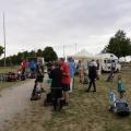 2018-09-02_NDS Landesmeisterschaft Discgolf Hannover 2018_030