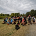 2018-09-02_NDS Landesmeisterschaft Discgolf Hannover 2018_033
