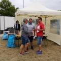 2018-09-02_NDS Landesmeisterschaft Discgolf Hannover 2018_040