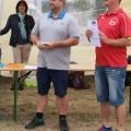 2018-09-02_NDS Landesmeisterschaft Discgolf Hannover 2018_051