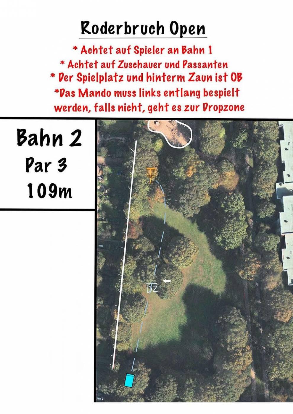 RBO 2019 - Bahn 02