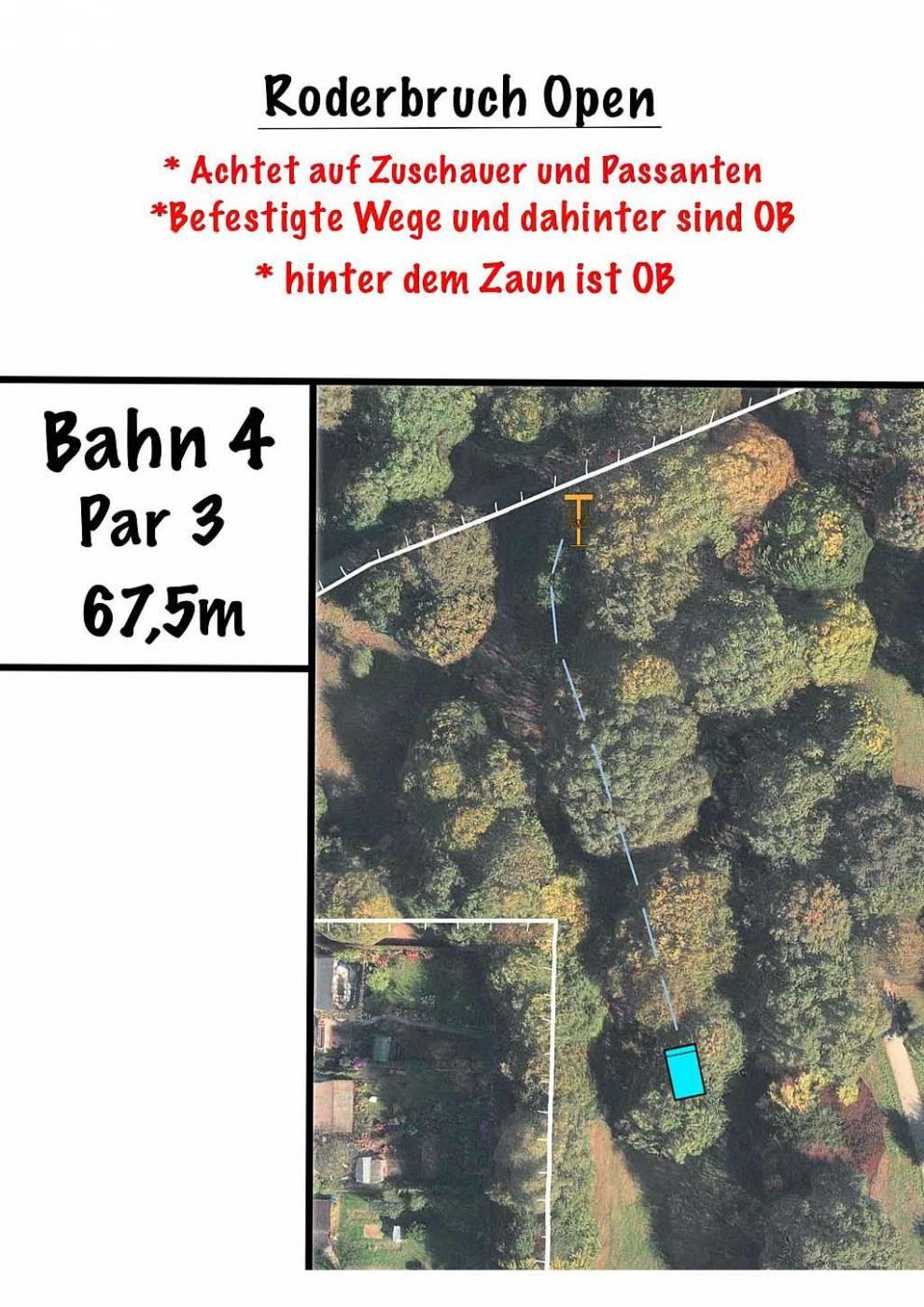 RBO 2019 - Bahn 04