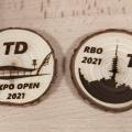 Sonderplaketten-TD-Expo-Open-RBO-2021