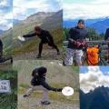 Alpencross-scheibe2