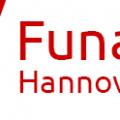Logo-Funaten-30