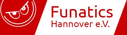 Funatics e.V. Hannover