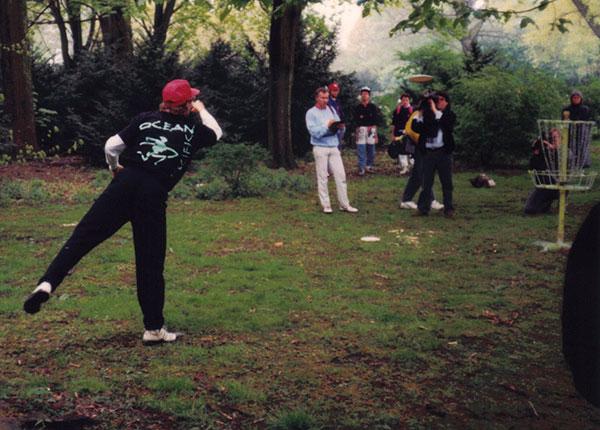 1990_DG_HH_Open_Hartl