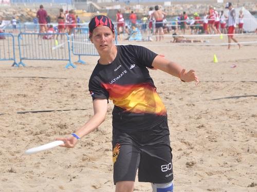 Daniela Kathmann
