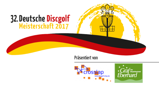 logo_dm2017